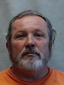Ralph H Elliott a registered Sex Offender of Ohio