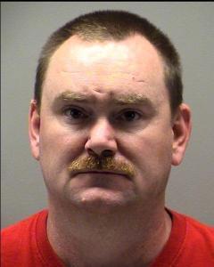 Bryan Dennis Wilson a registered Sex Offender of Ohio