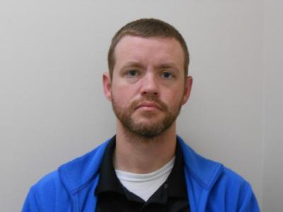 Joseph Eugene Neiheisel a registered Sex Offender of Ohio