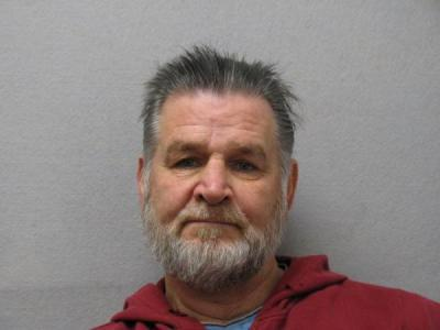 William Noble Jr a registered Sex Offender of Ohio