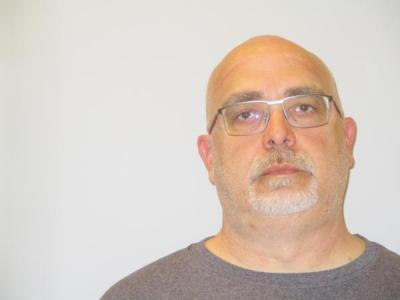 Shawn D Hoening a registered Sex Offender of Ohio