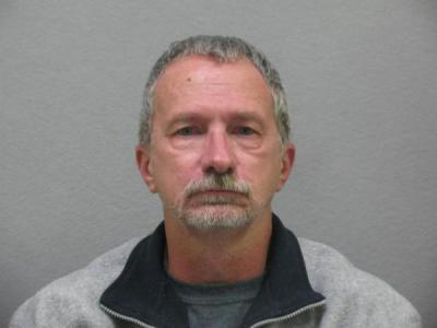 Kenneth Ray Lake a registered Sex Offender of Ohio