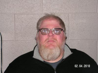 Bryan Eugene Lump a registered Sex Offender of Ohio