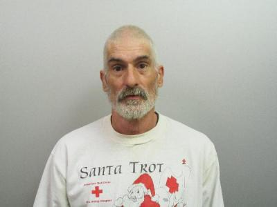 James Thirston Wilkinson a registered Sex Offender of Ohio