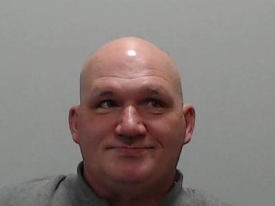 Joseph Robert Anthony a registered Sex Offender of Ohio