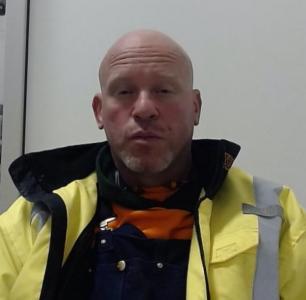 Andrew Joseph Colnar a registered Sex Offender of Ohio