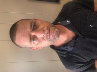Mark Carter Tober a registered Sex Offender of Ohio
