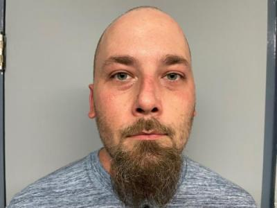 Jeremy Lee Ulery a registered Sex Offender of Ohio