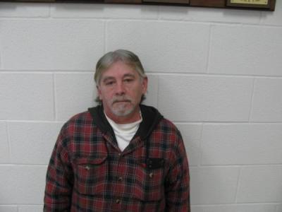 Arlie Vernon Hartley a registered Sex Offender of Ohio