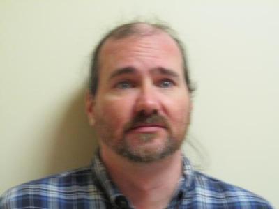 Benjamin Alan Watson a registered Sex Offender of Ohio