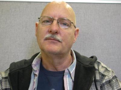 William Eugene Ridgeway a registered Sex Offender of Ohio