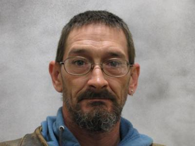 Chad Richard Francis a registered Sex Offender of Ohio