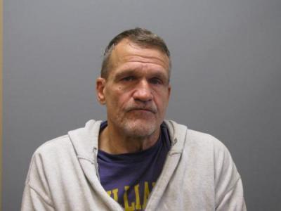 Anthony Wayne Williams a registered Sex Offender of Ohio
