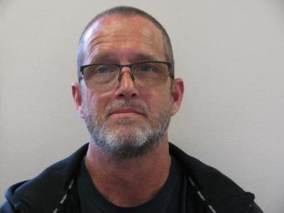 Gregory L Warvel a registered Sex Offender of Ohio