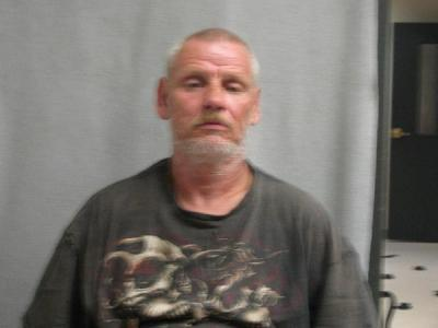 Robert Eli Adams a registered Sex Offender of Ohio