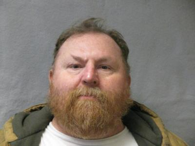 Lester Day a registered Sex Offender of Ohio