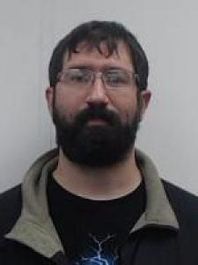 Matthew N Ducat a registered Sex Offender of Ohio