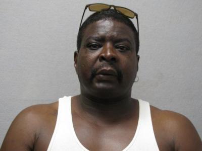Paul Edward Hubert a registered Sex Offender of Ohio