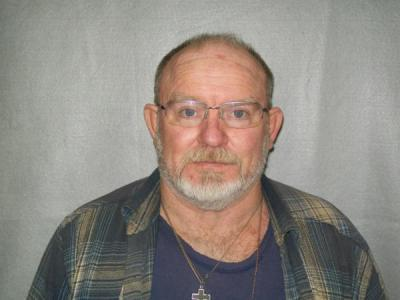 Timothy Robert Kolhorst a registered Sex Offender of Ohio