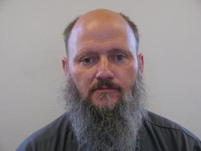Harvey D Miller a registered Sex Offender of Ohio