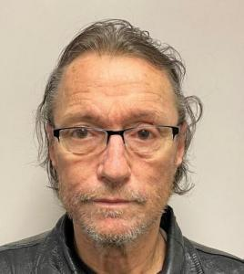 Dwaine Dukes a registered Sex Offender of Ohio