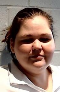 Chasity Jean Davis a registered Sex Offender of Ohio