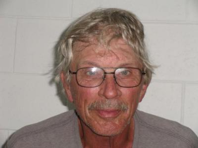Edward Leigh Close a registered Sex Offender of Ohio