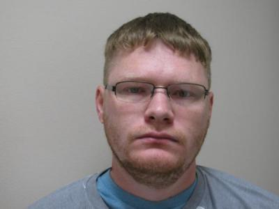 Steven Ray Mullet-burdine a registered Sex Offender of Ohio