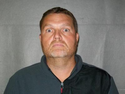 Jason Willis Vanderpool a registered Sex Offender of Ohio