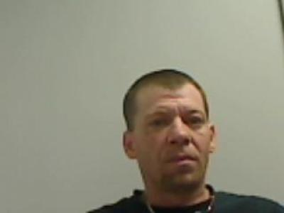 James Joseph Dennis a registered Sex Offender of Ohio