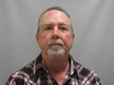 Todd Franklin Lance a registered Sex Offender of Ohio