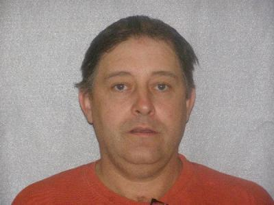 Eric Jason Wimmer a registered Sex Offender of Ohio