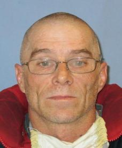 Steven Lee Blough a registered Sex Offender of Ohio