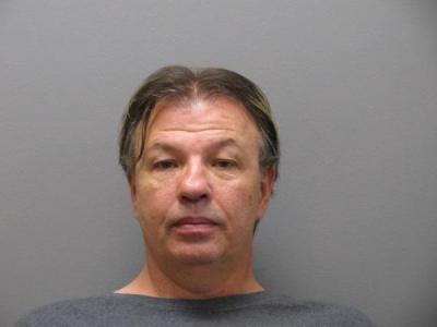 Wayne Allen Nave a registered Sex Offender of Ohio