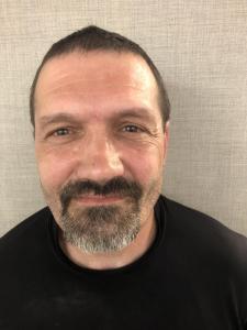 Mark Edward Shupp a registered Sex Offender of Ohio