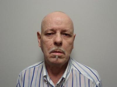 Charles Thomas Brentlinger a registered Sex Offender of Ohio