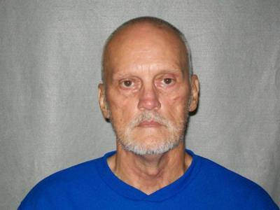 Marty Lon Cox a registered Sex Offender of Ohio