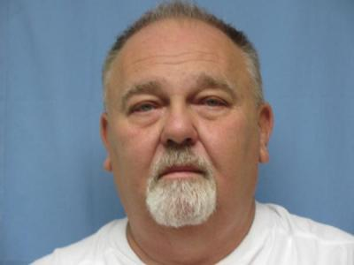 Roger Keith Sowards a registered Sex Offender of Ohio