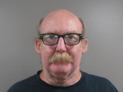 Randy Eldon Howard a registered Sex Offender of Ohio