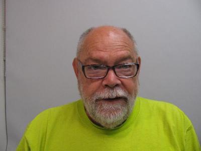 Edward B Violett a registered Sex Offender of Ohio