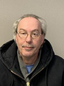 Anthony C Hovan a registered Sex Offender of Ohio