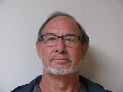 Frank Finkbeiner a registered Sex Offender of Ohio