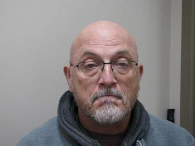 Timothy Michael Gehring a registered Sex Offender of Ohio