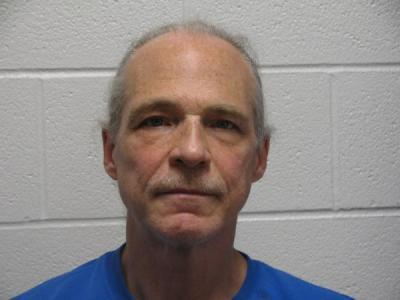 Russell Jeffery Ott a registered Sex Offender of Ohio