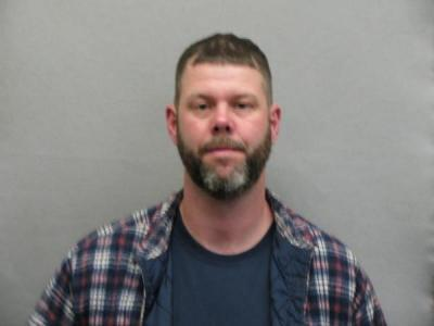 Patrick Alan Beerman a registered Sex Offender of Ohio