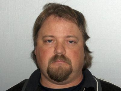 Chad Jeremy Holcomb a registered Sex Offender of Ohio