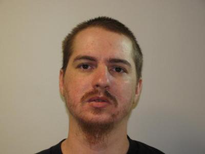 Travis William Bryant a registered Sex Offender of Ohio