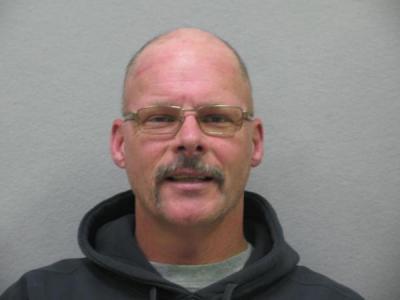 James Gilliam a registered Sex Offender of Ohio