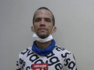 Hector Luis Arroyo a registered Sex Offender of Ohio
