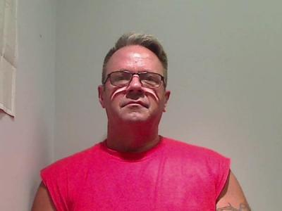 Robert Ennis Reed a registered Sex Offender of Ohio
